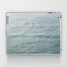 Salt water Laptop & iPad Skin