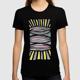 Sunray T-shirt