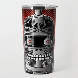 BENDINATOR Travel Mug