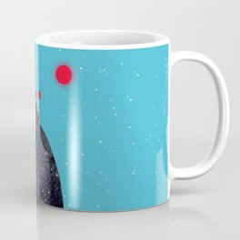 I Will Always be with you Coffee Mug