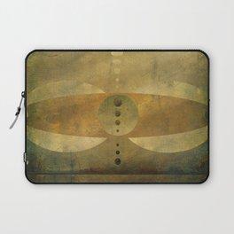 Battleground Laptop Sleeve