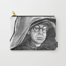 helmet Carry-All Pouch