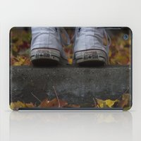 converse iPad Cases featuring Converse by mimmi96