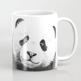 Giant  Panda G100 Coffee Mug