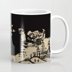 Wind Waker Mug