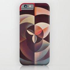 lyyfspyke Slim Case iPhone 6s