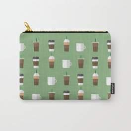 Brewtiful Carry-All Pouch