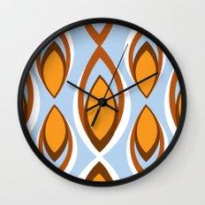 Modolodo Wall Clock