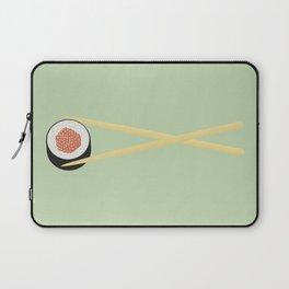 Perfect Sushi II Laptop Sleeve