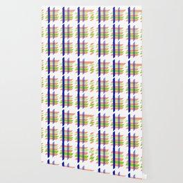Joseph Alberts Color Study Wallpaper