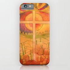 Salvation Slim Case iPhone 6s