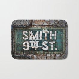 Smith & 9th Bath Mat