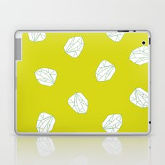 Gems and Stones Laptop & iPad Skin