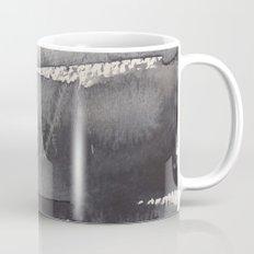 November morning 1 Mug