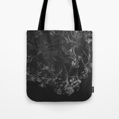 all of this passes Tote Bag
