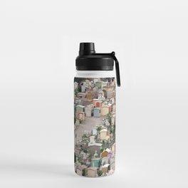 Nuestro Camino Water Bottle