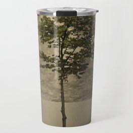 Once Upon a Tree Travel Mug