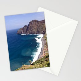 La Gomera Stationery Cards