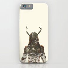 Natural habitat iPhone 6s Slim Case