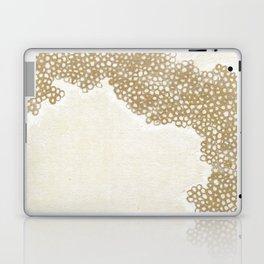 Abstract Flow - Katrina Niswander Laptop & iPad Skin