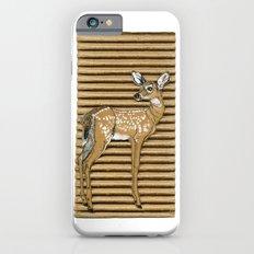ciao cara Slim Case iPhone 6s
