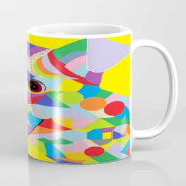 Smooth Fox Terrier Coffee Mug