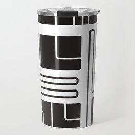 Resonate Connection Travel Mug