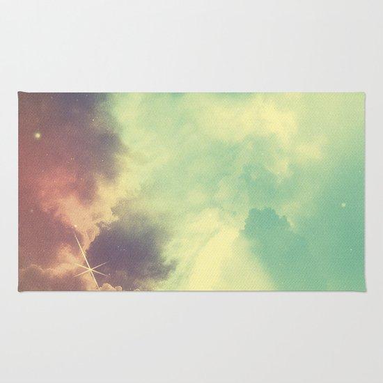 Nebula 3 Rug