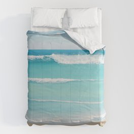 Gentle Dreams Comforters