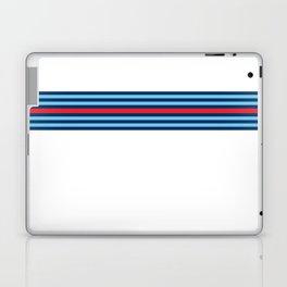 Aperitivo Bianco Laptop & iPad Skin