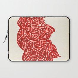 - scelerat - Laptop Sleeve