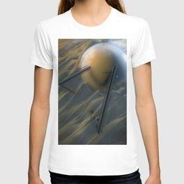 ridder T-shirt