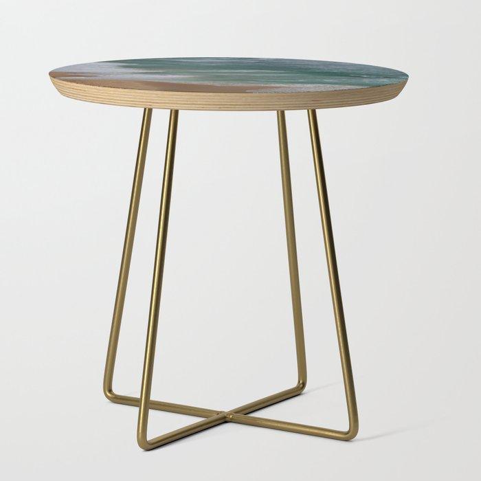 Beach Side Table By Newburydesigns