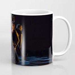 rand.day.voo Coffee Mug