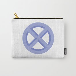 vintage xmen Carry-All Pouch