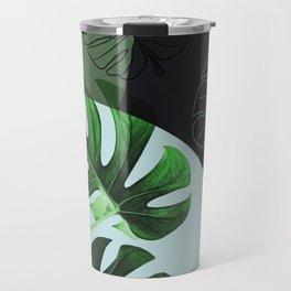 Simpatico V3 Travel Mug