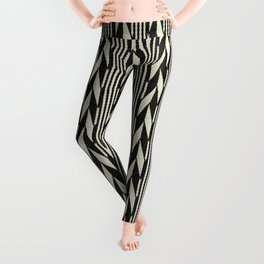 Traditions of growth Leggings