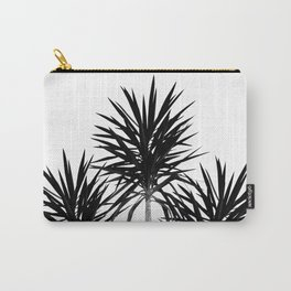 Palm Trees - Cali Summer Vibes #2 #decor #art #society6 Carry-All Pouch