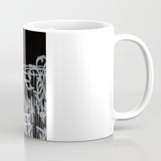IT´S ALWAYS DOOMSDAY Coffee Mug