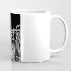 IT´S ALWAYS DOOMSDAY Mug