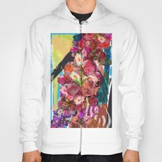 Fruit Crush Hoody