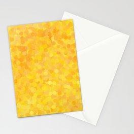 Rachel's Joy Stationery Cards