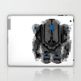 Asura Golem Laptop & iPad Skin