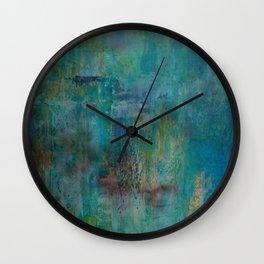 [dg] Mistral (Vasari) Wall Clock