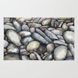 Pebble Beach Rug