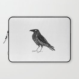 Corvo Laptop Sleeve