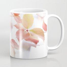 Flower Photography by Metis Designer Coffee Mug