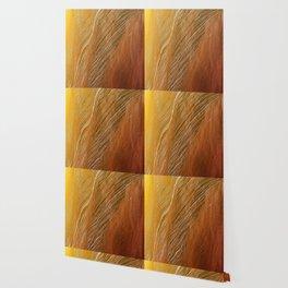Pixel Sorting 51 Wallpaper