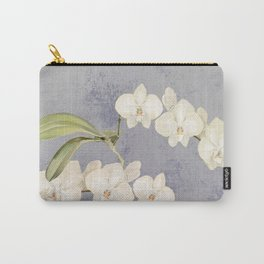 The grace Carry-All Pouch