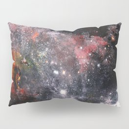 ι Ceti Pillow Sham